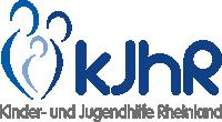 Kinder- und Jugendhilfe Rheinland
